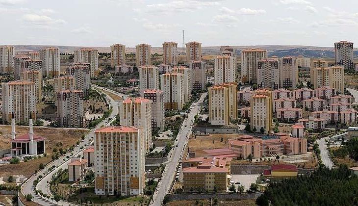 Kiralık konut fiyatları neden arttı? 2 bin lira olan kiralık dairenin güncel fiyatı 5 bin lira!