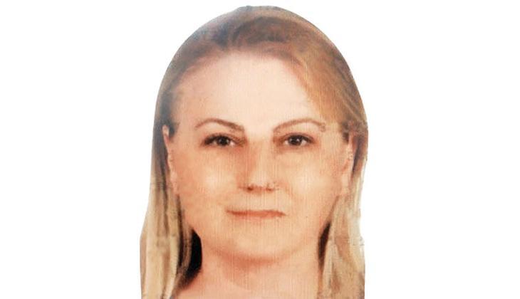 Ataşehir'deki soygun ve cinayete 7 tutuklama daha