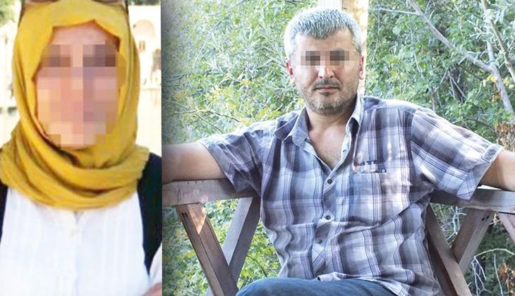 'Kanserim' yalanıyla ihanetin cezası 40 bin TL