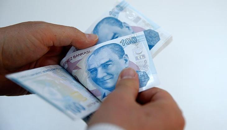 Kredi borcu olanlar dikkat! Yargıdan maaş kesintisi için flaş karar