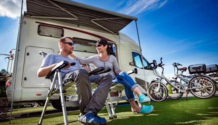 Otobüsler, minibüsler karavana dönüşüyor... Peki nasıl? | 7 SORU 7 YANIT
