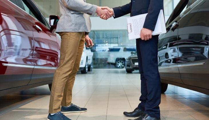 Otomobil kredi vadelerinde indirim kararı! Piyasa ve fiyatlar nasıl etkilenir? | 6 SORU 6 YANIT
