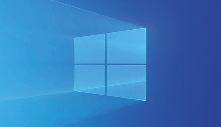 Windows işletim sistemleri için kritik güvenlik güncellemesi