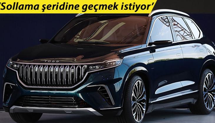 Alman gazeteden Türk otomobil endüstrisi için dikkat çeken yorum