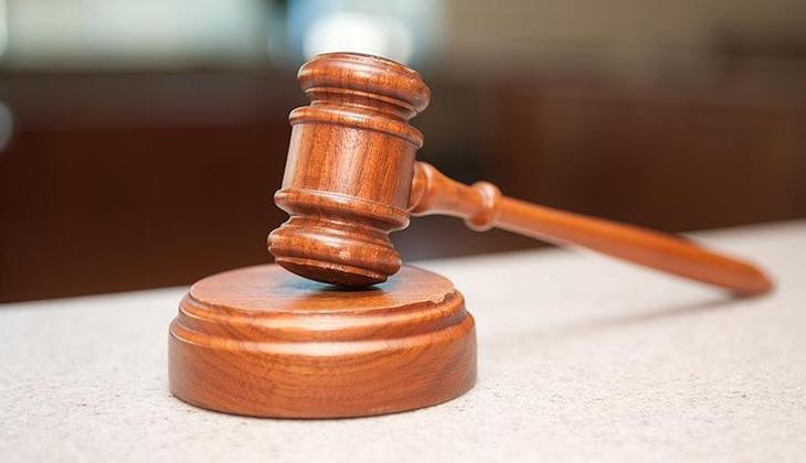 Engelli bireye tecavüze 15 yıl hapis