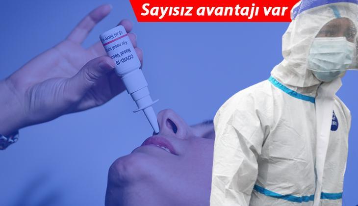 Son dakika haberi: Uygulaması ve saklaması kolay, üstelik yüzde yüz etkili: Koronavirüs aşısında yeni umut!