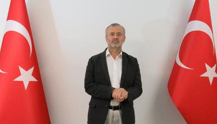 Cumhurbaşkanı Erdoğan duyurdu! Orhan İnandı itiraf etti