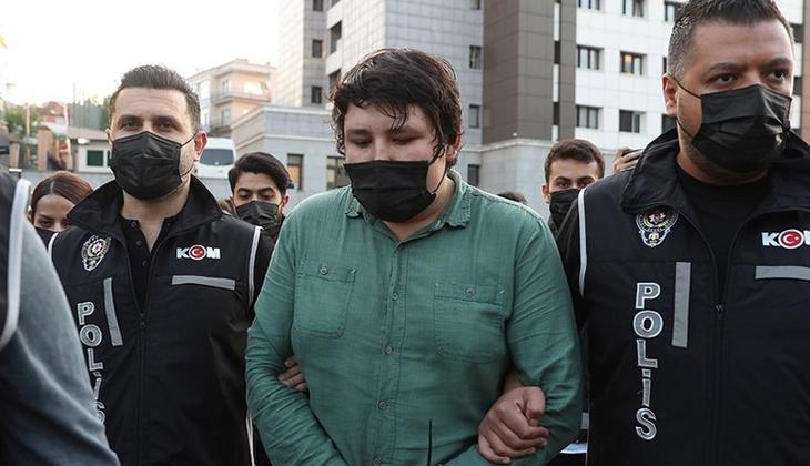 Son dakika... 'Tosuncuk' Mehmet Aydın ilk kez hakim karşısına çıktı! Tutuklanmasına karar verildi