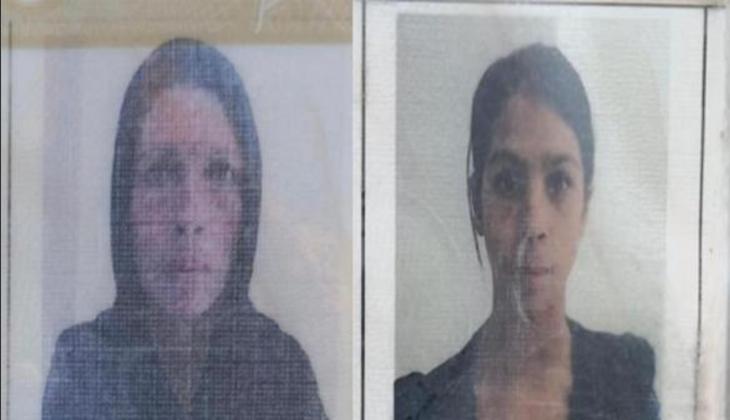 Anne ve kızının feci ölümü! Duşta elektrik akımına kapıldılar