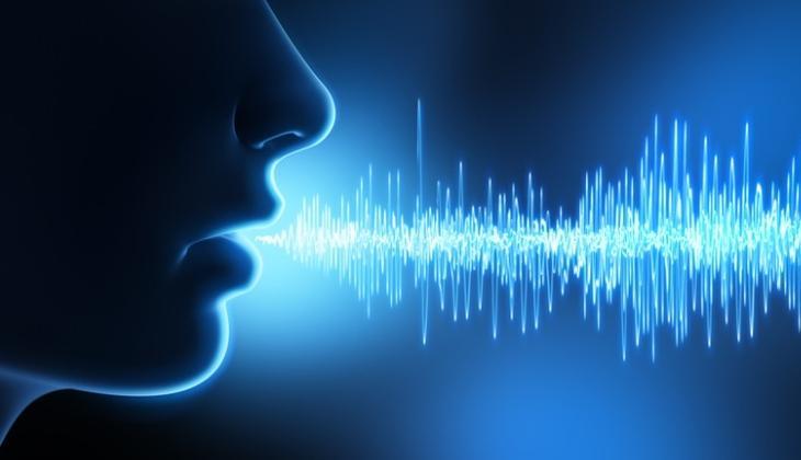 Korkutucu bir gerçek: Sesimiz çalınabilir!