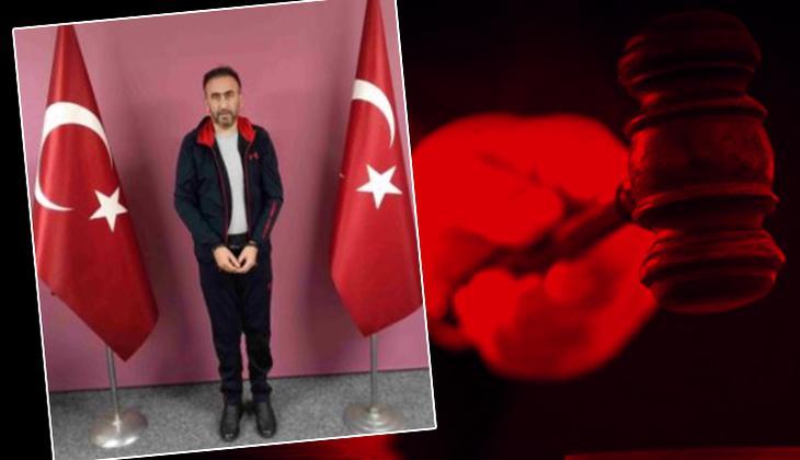 MİT operasyonuyla Türkiye'ye getirilmişti! Duruşmada şok sözler