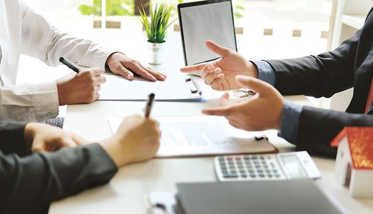 Varlık yönetim şirketlerine yeni şartlar getirildi: Borçlu en fazla 3 kez aranabilecek