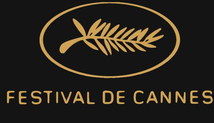 Son dakika: Cannes Film Festivali'nde şüpheli paket paniği!