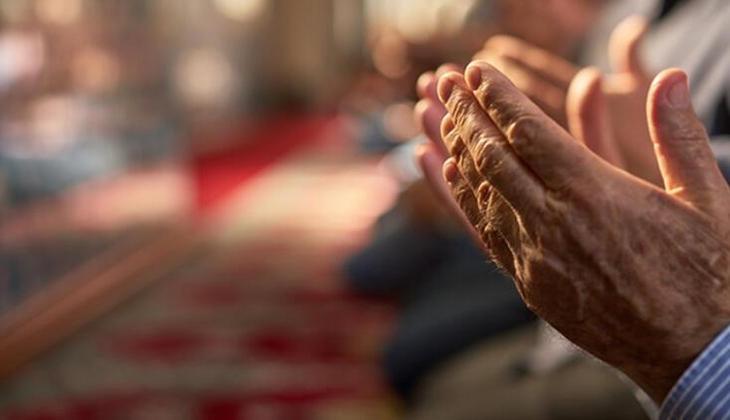 Arefe günü ibadetleri neler? Arefe günü oruç tutmanın fazileti
