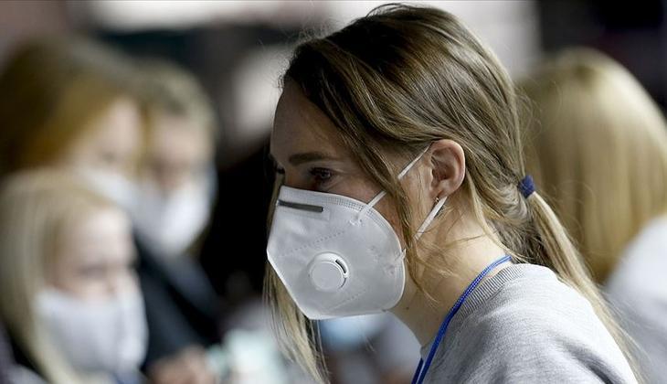Son dakika haberi: 18 Temmuz corona virüsü tablosu ve vaka sayısı Sağlık Bakanlığı tarafından açıklandı!