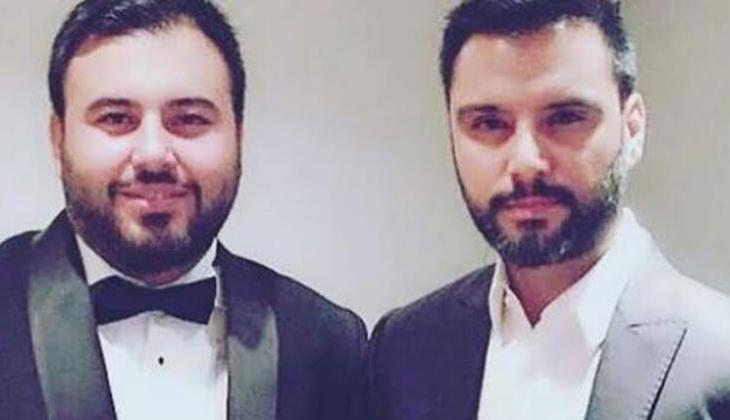 Son dakika haberi: Alişan'ın kardeşi Selçuk Tektaş hayatını kaybetti