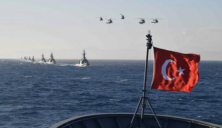 Rus uzmanlardan dikkat çeken Türkiye yorumu: Son 5 yılda...
