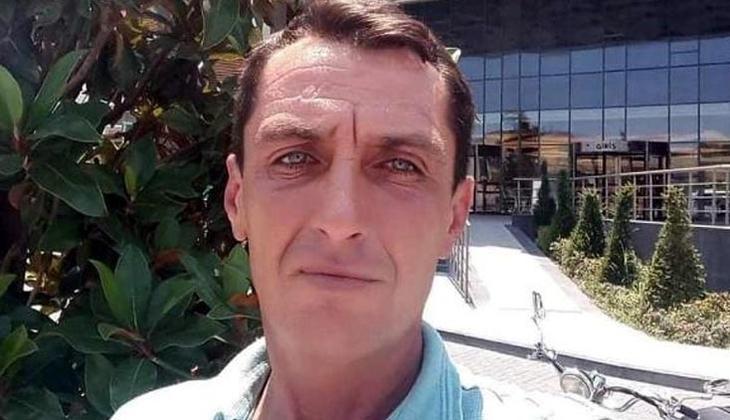 Yunanistan tarafından ateş edilmesi sonucu Türk vatandaşı hayatını kaybetti