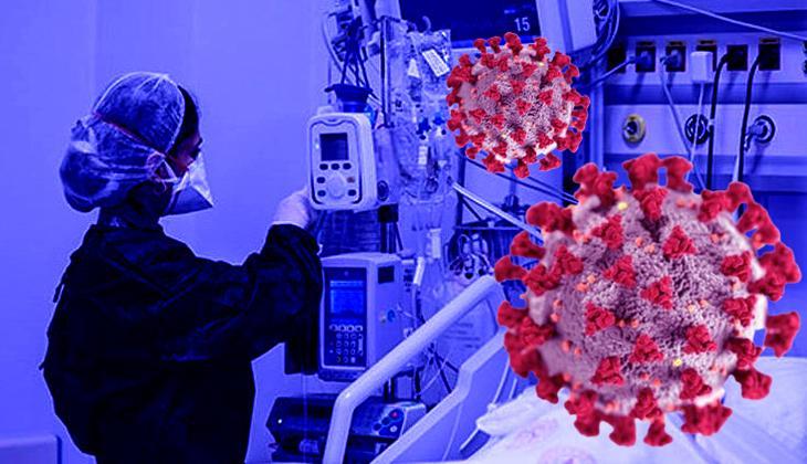 Son dakika haberi: 1 Ağustos corona virüs tablosu ve vaka sayısı Sağlık Bakanlığı tarafından açıklandı! İşte aşılamada son durum