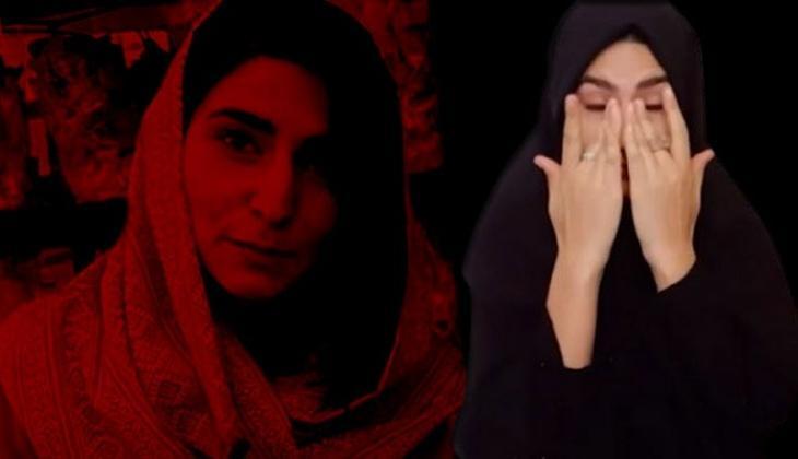 Dünya Afgan YouTuber'ı konuşuyor... Son görüntüleri ortaya çıktı!