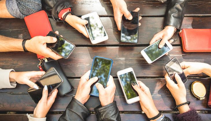 İkinci el cep telefonu ve tablet satışında yeni düzenleme! Artık zorunlu oldu