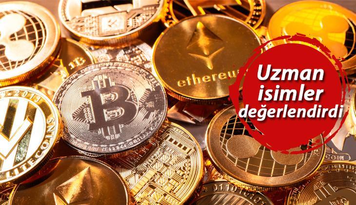 Bu kripto paraların yıldızı parladı! Yükselişleri sürecek mi?