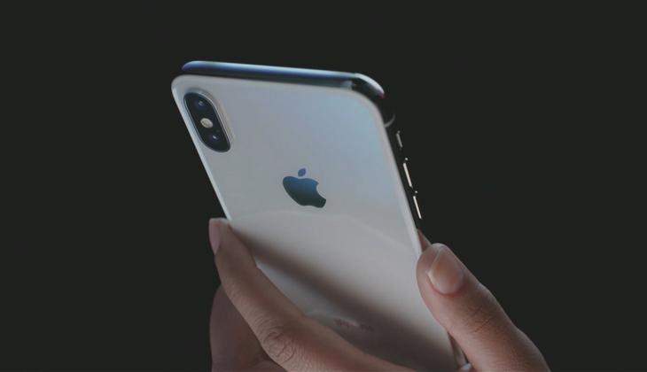 Apple'dan flaş karar! Askıya aldı