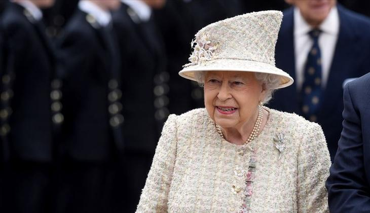 İngiliz Kraliçesi öldüğünde neler olacak? 'Londra Köprüsü Operasyonu' basına sızdı