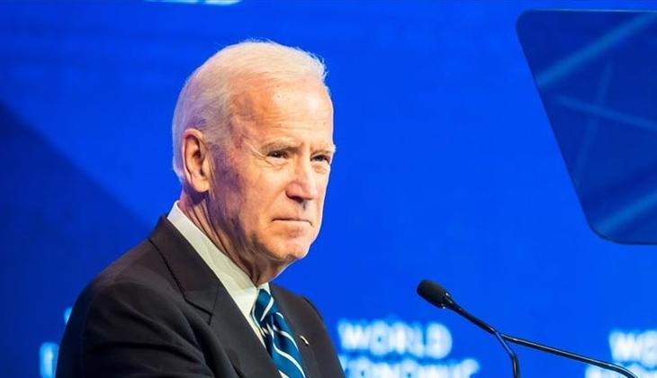 ABD Başkanı Biden'a kötü haber! Oyları eriyor...