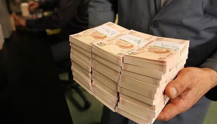 Bakan açıkladı! 875 milyon lira hibe verilecek