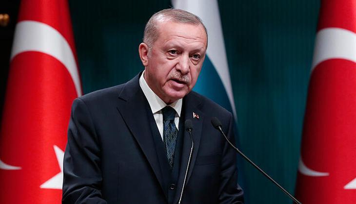 Son dakika haberi: Erdoğan açıkladı! İşte çeltik fiyatları