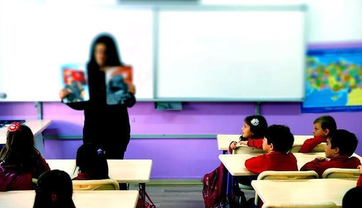 Eğitim ödeneği ne zaman yatar? Kırtasiye parası hakkında önemli açıklama