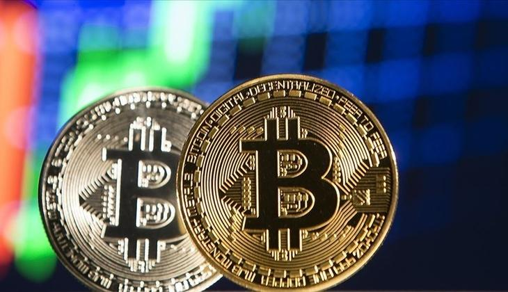 Rusya'dan flaş Bitcoin açıklaması
