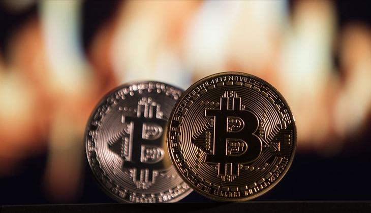 Son dakika haberi: Kripto para piyasasında deprem yaşanıyor