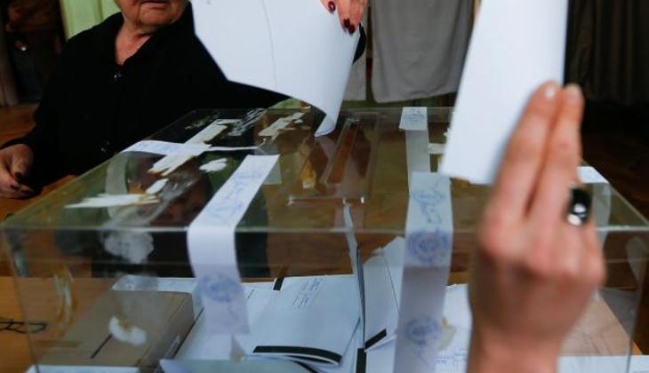 Son dakika haberi: Bulgaristan'da hükümet krizi! Üçüncü kez genel seçime gidilecek