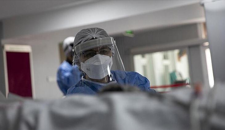Son dakika haberi: 7 Eylül corona virüsü tablosu ve vaka sayısı Sağlık Bakanlığı tarafından açıklandı!