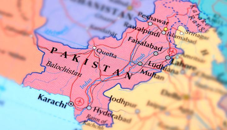 Son dakika... MSCI karar verdi! Pakistan'ın kategorisi düşürüldü