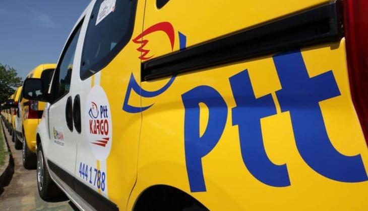 PTT personel alımı 2021: PTT memur alımı için 55 bin kadro iddiaları doğru mu?