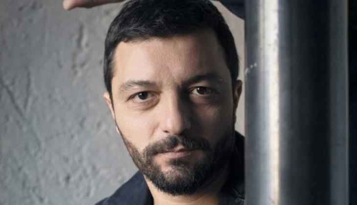 Mehmet Erdem kimdir, nereli, kaç yaşında? Mehmet Erdem şarkıları ve albümleri