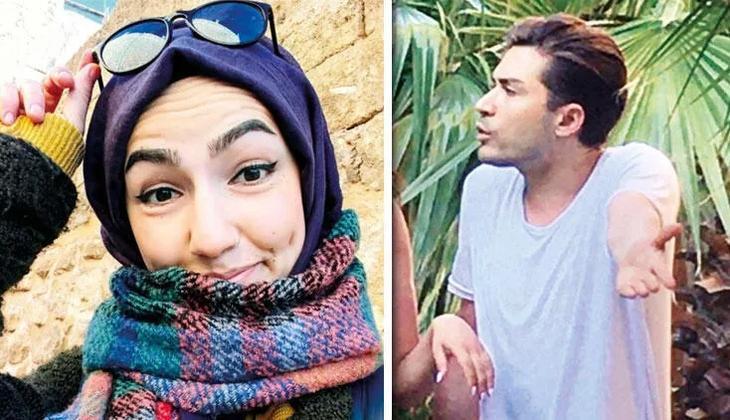 Son dakika... Nişantaşı'nda başörtülü akademisyene saldırı davasında flaş gelişme! Tahliye edildi