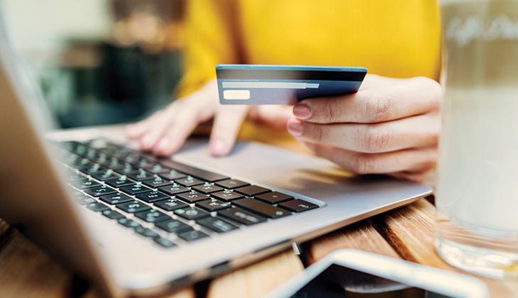 Merkez Bankası uyardı: Fatura yatırırken, para gönderirken dikkat