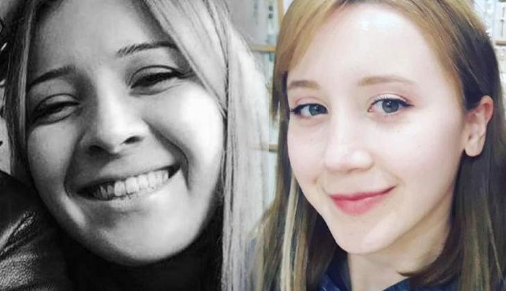 24 yaşındaki Sedanur Şen'in sır ölümü!