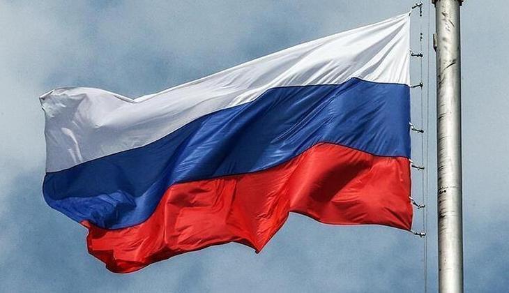 Rusya'dan müdahale sinyali mi?