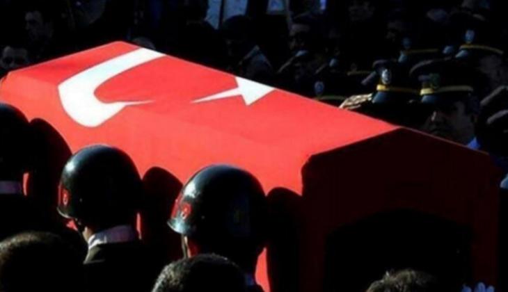 MSB duyurdu: Yaralı asker Turgay Abacı şehit oldu