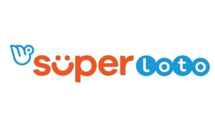 Süper Loto sonuçları saat kaçta açıklanacak? 12 Eylül Süper Loto sonuçları millipiyangoonline'da