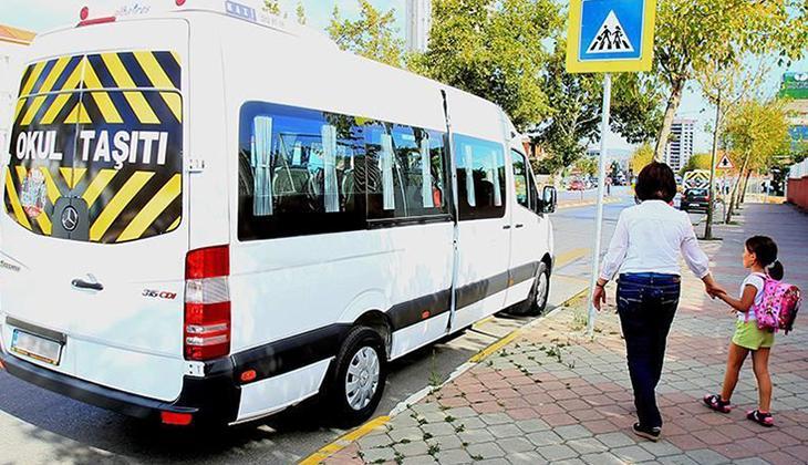 Son dakika: İstanbul Valisi Ali Yerlikaya'dan koronavirüs aşısı açıklaması