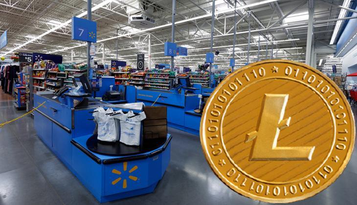 ABD'li dev şirketten flaş kripto para kararı! Bir anda fırladı...