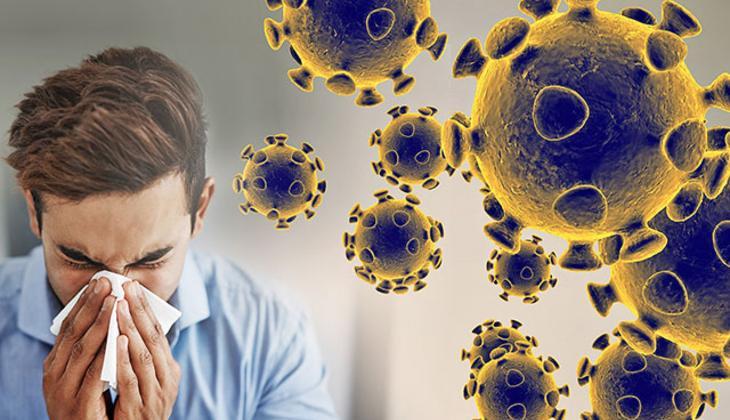 Bu yıl grip salgını bekleniyor! Grip aşısı olunmalı mı? Kimler yaptırmalı? Uzmanlar anlattı...