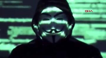 Anonymous kimdir