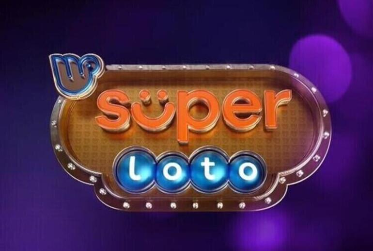 Süper Loto sonuçları saat kaçta açıklanacak 8 Nisan Süper Loto sonuçları millipiyangoonlineda
